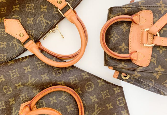 These 5 designer bags are on my bucket list.